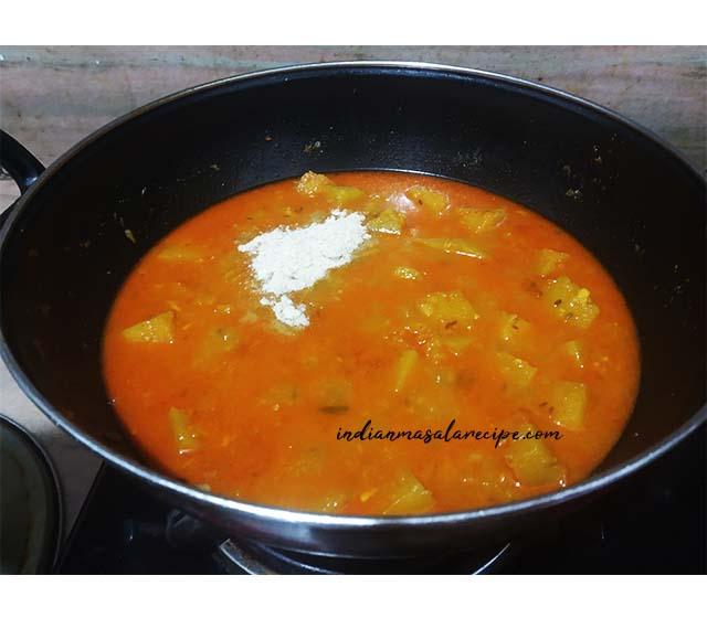 thin-curry-pumpkin-recipe