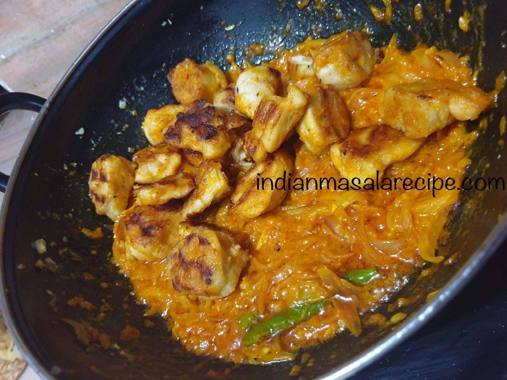 make-masala-chaap