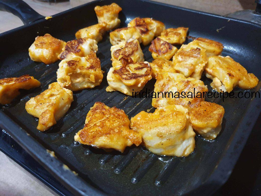 masala-chaap-recipe