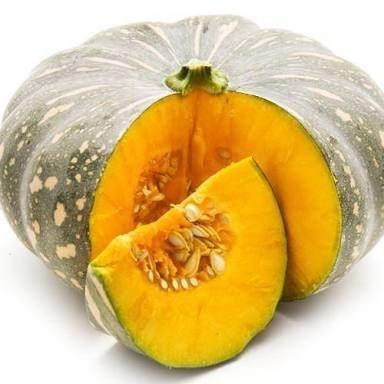 pethe-ki-sabzi-pumpkin-curry