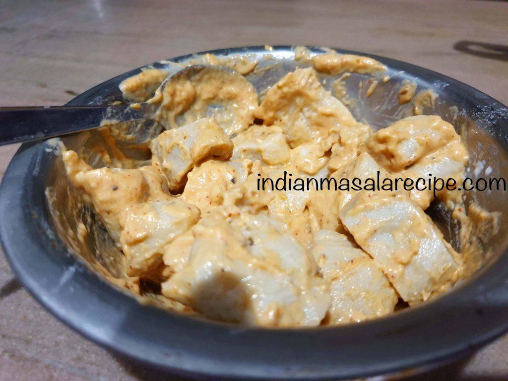 soya-chaap-recipe