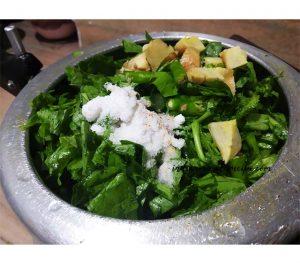 sarson-saag-recipe