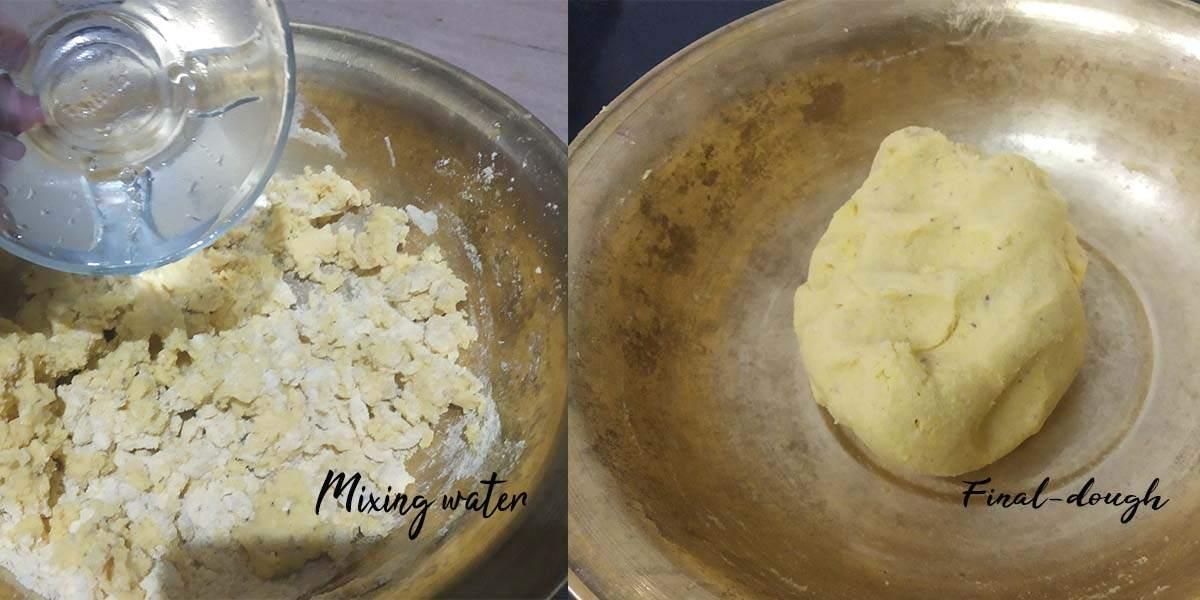 makki-ki-roti-recipe