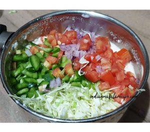 veggies-appe