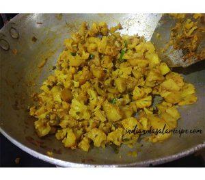 aloo-gobi-ki-sbji-recipe