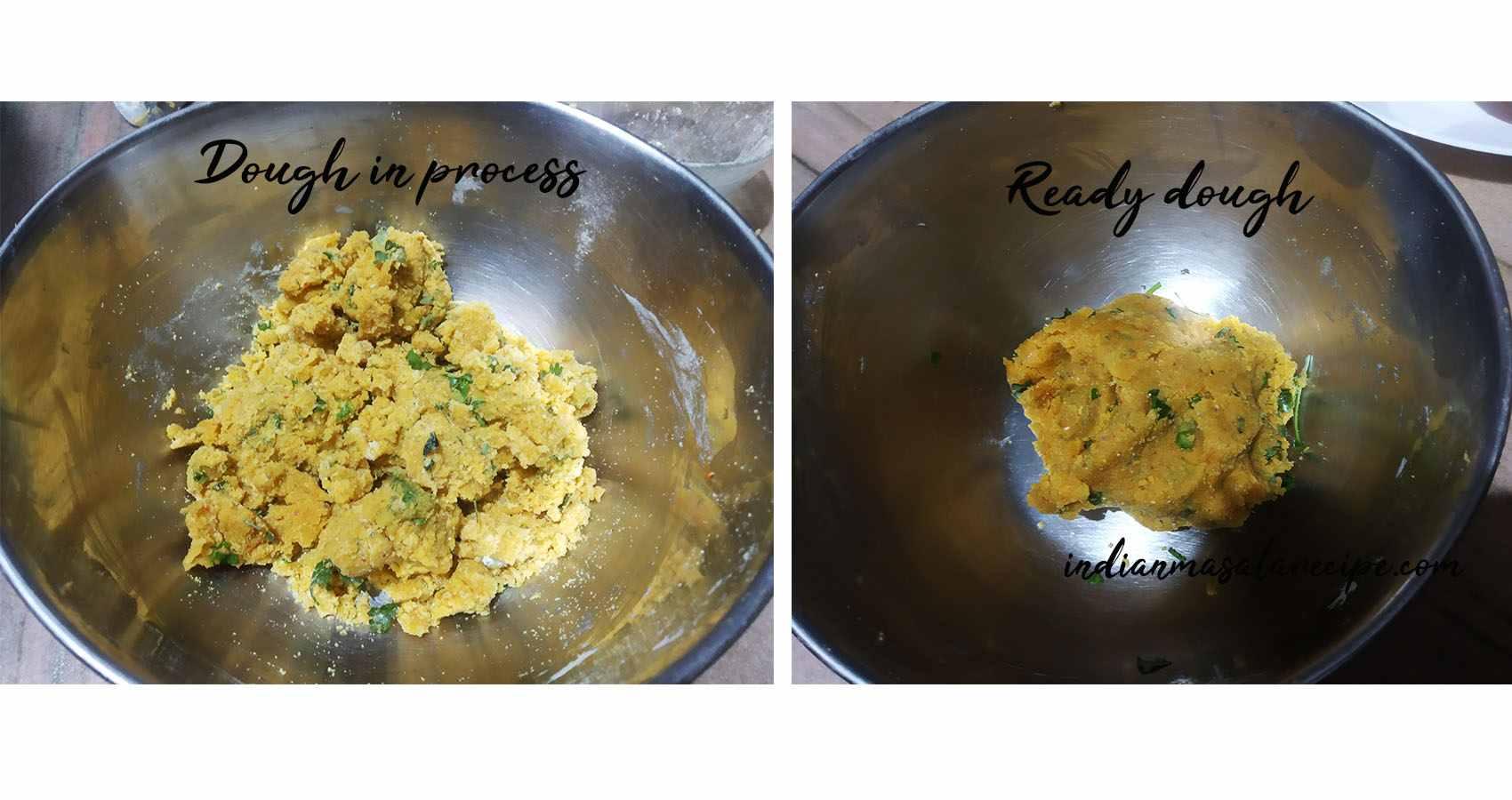 besan-ke-gatte-recipe