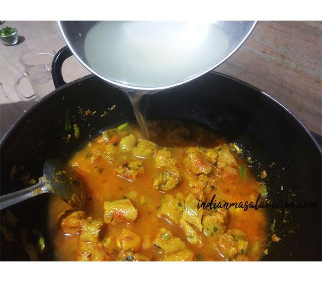 gatte-ki-curry