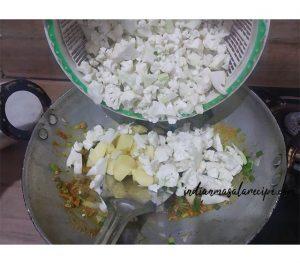 gobi-aloo-recipe