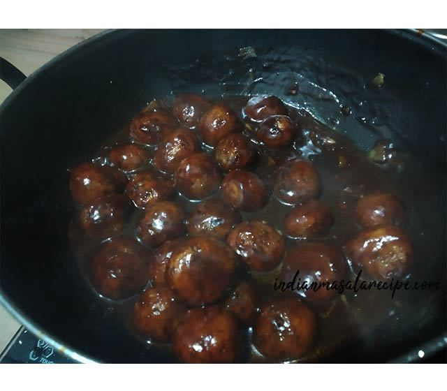 how-to-make-quick-manchurian