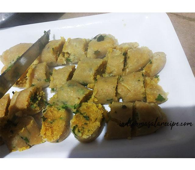 punjabi-style-gatte-recipe