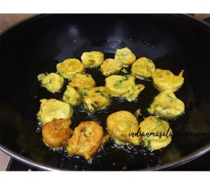recipe-of-kadhi