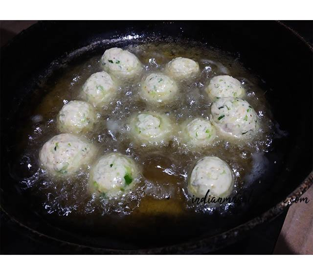 veg-manchurian-balls-recipe