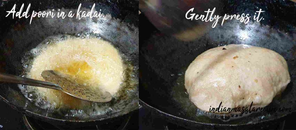 aloo-poori-recipe