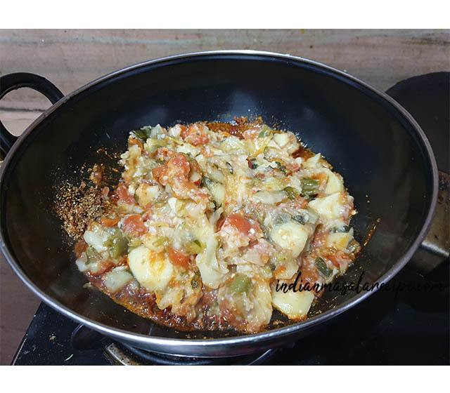 delicious-bhaji-recipe