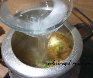 how-to-delicious-matar-pulao