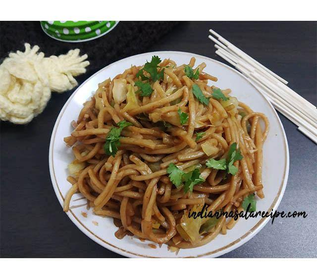 noodles-recipe