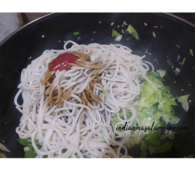 quick-recipe-of-chowmein