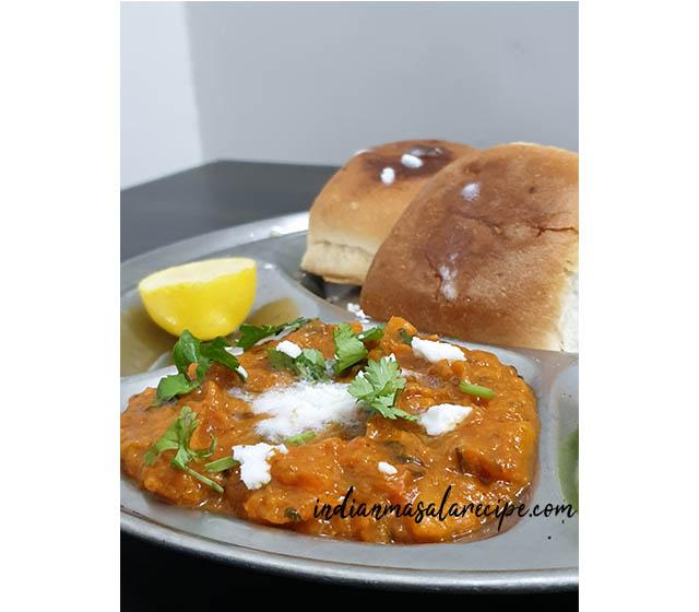 recipe-of-bhaji