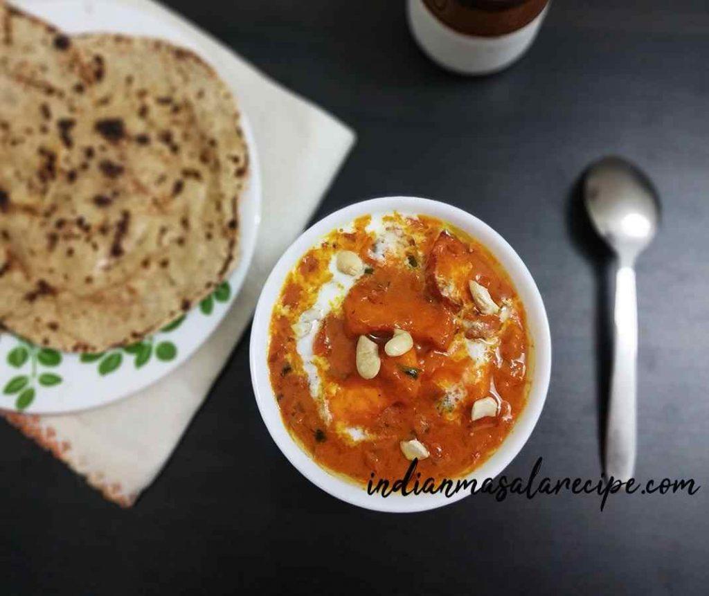 shahi-paneer-recipe-for-lunch