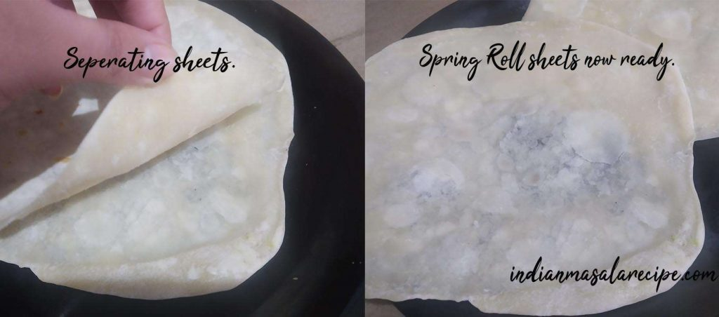 sheets-for-spring-rolls
