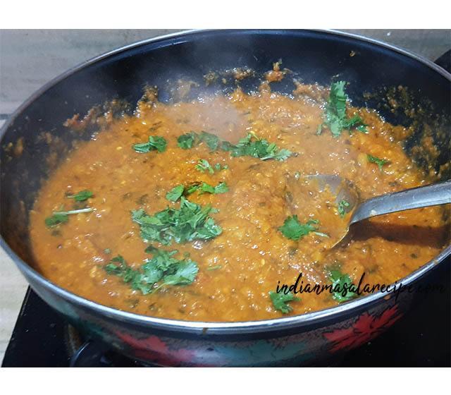 yummy-bhaji-recipe