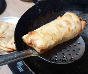 yummy-spring-roll-recipe