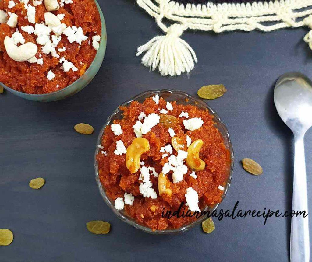 Gajar-ka-halwa-recipe