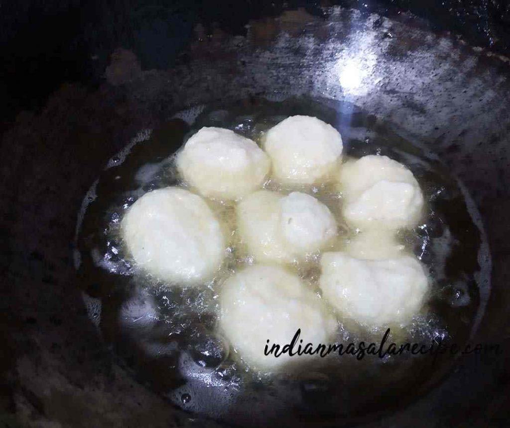 bhalla-recipe