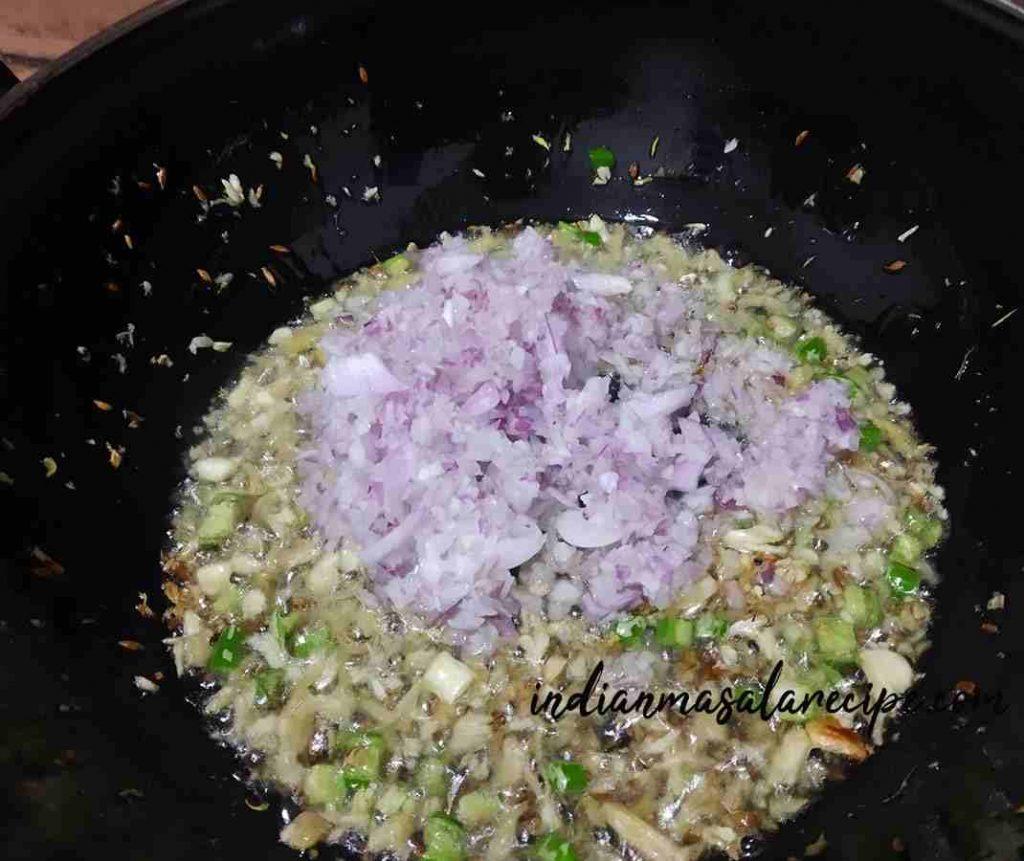 delicious-swanjane-ke-phool-recipe