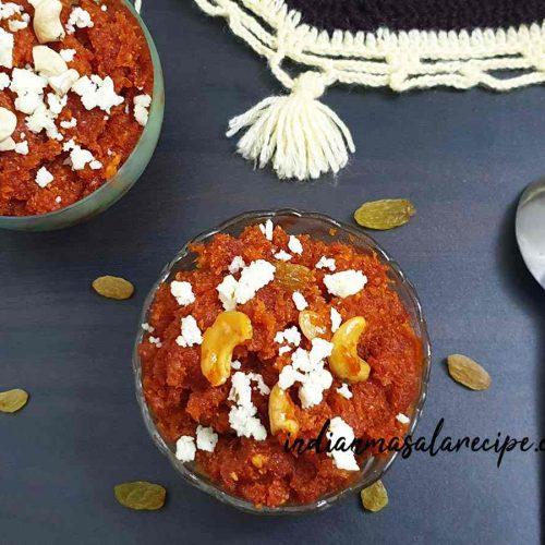 gajrela-recipe
