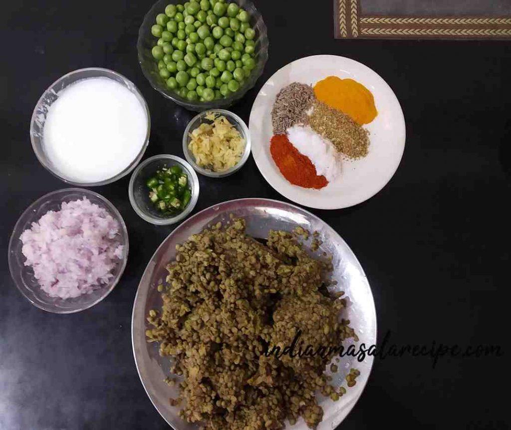 ingredients-of-ke-phool-recipe