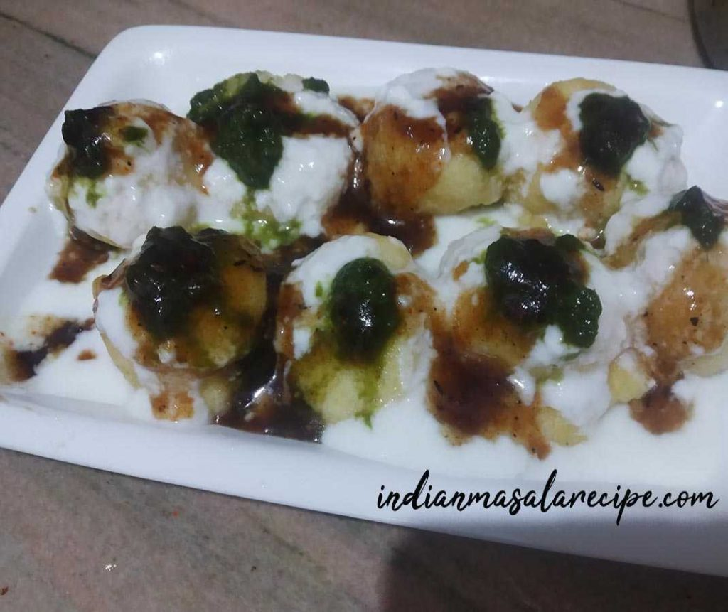 tasty-dahi-bhalla-chaat