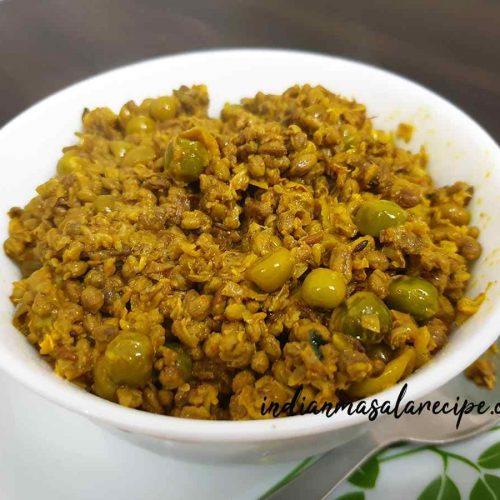 tasty-swanjana-ke-phool-recipe
