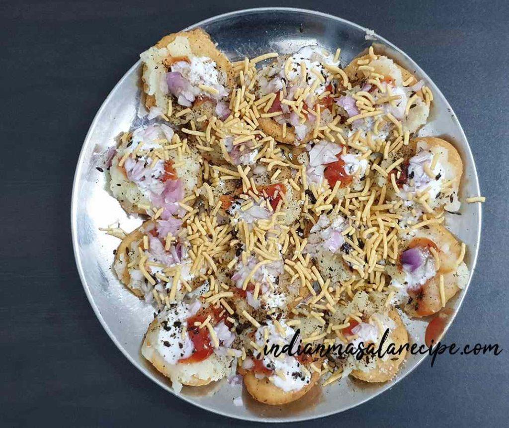 sev-papdi-chaat-recipe
