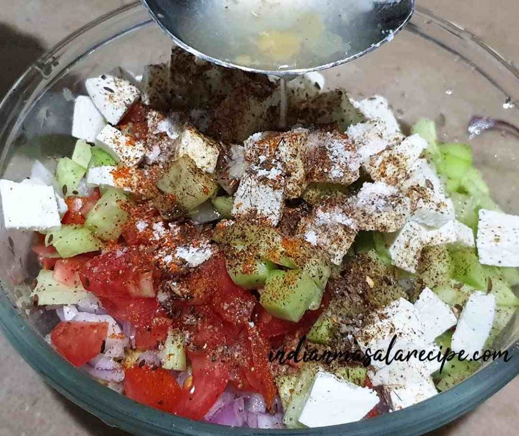 Delicious-Masala-papad-recipe