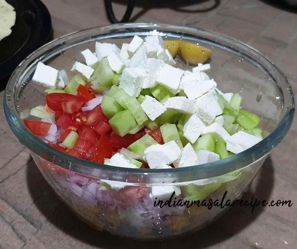 Recipe-of-malasa-papad