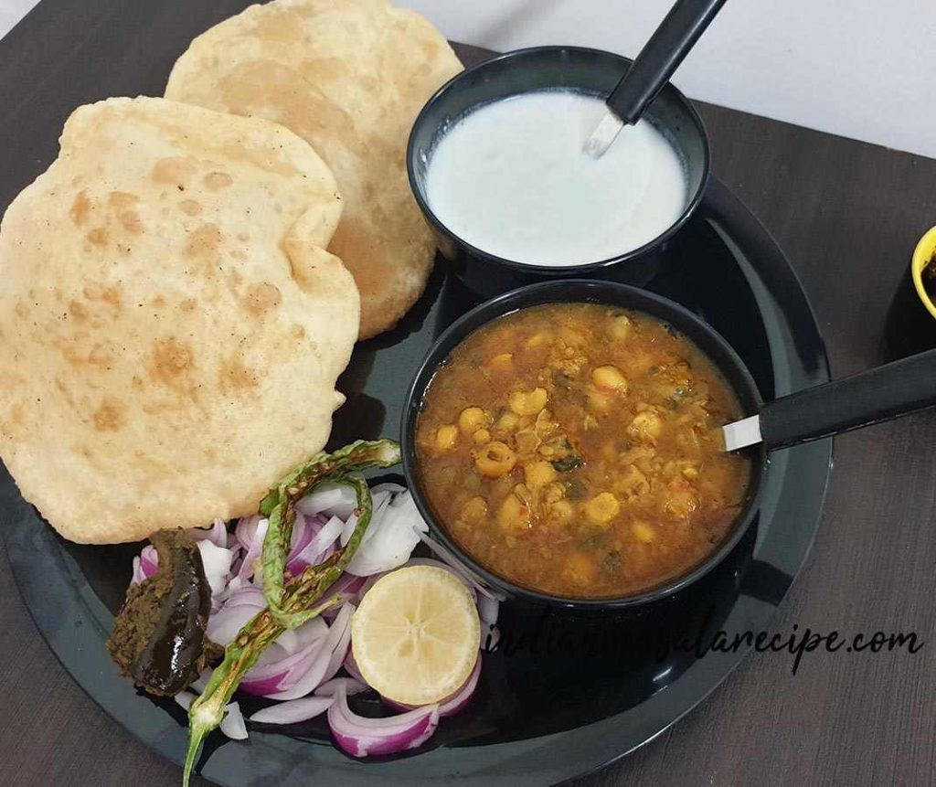easy-recipe-of-chole-bhature