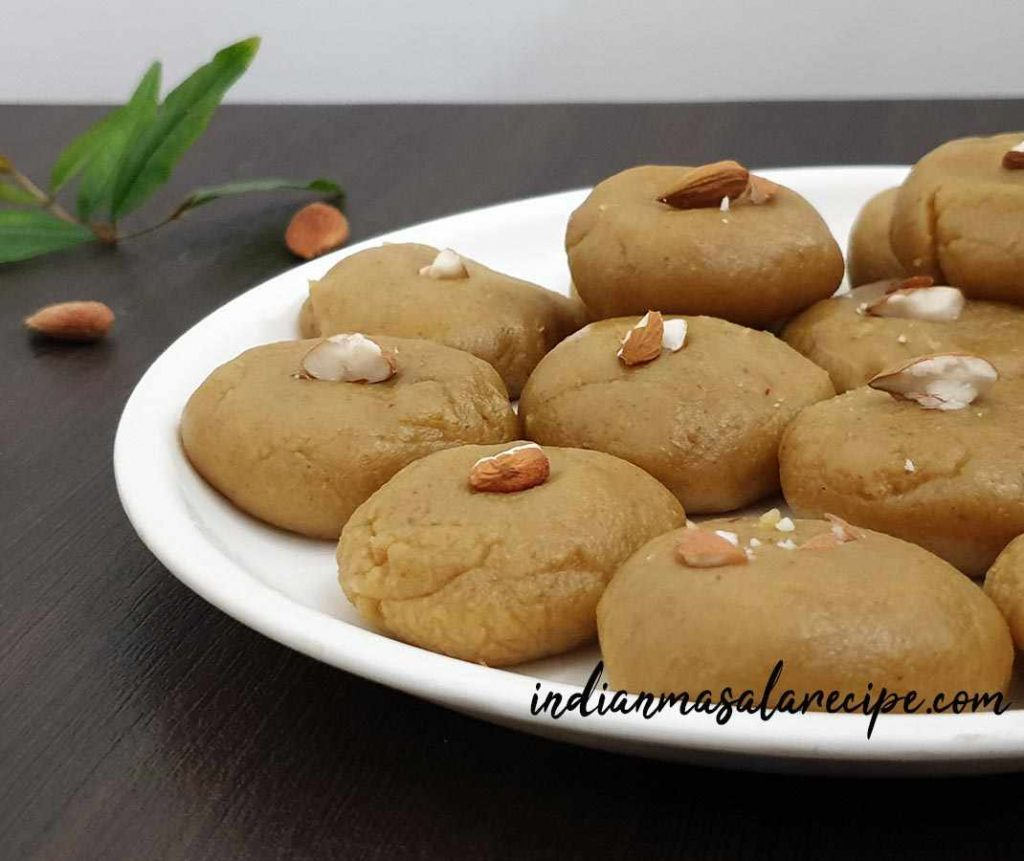 homemade-tasty-malai-peda