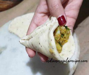 how-to-make-aloo-samosa