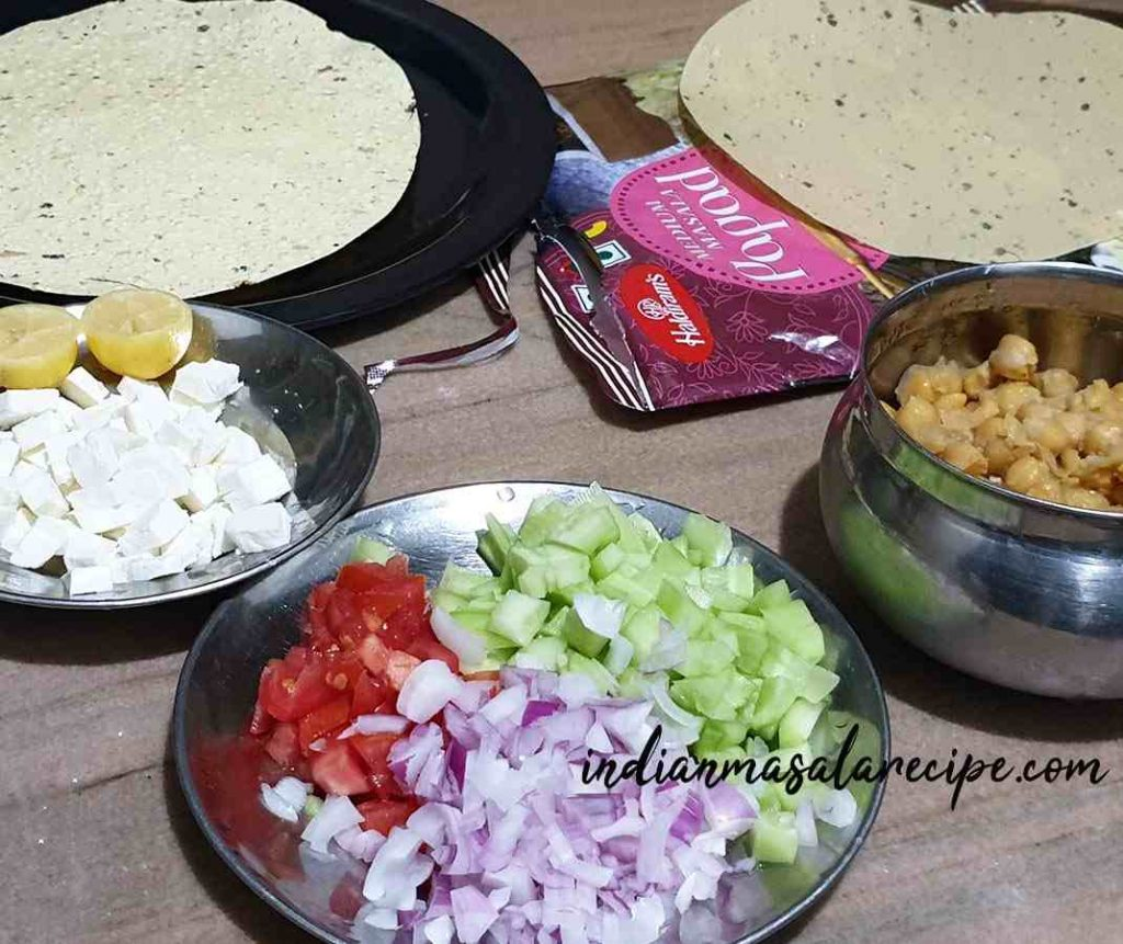 ingredients-of-masala-papad