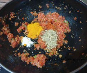 masala-chole-recipe
