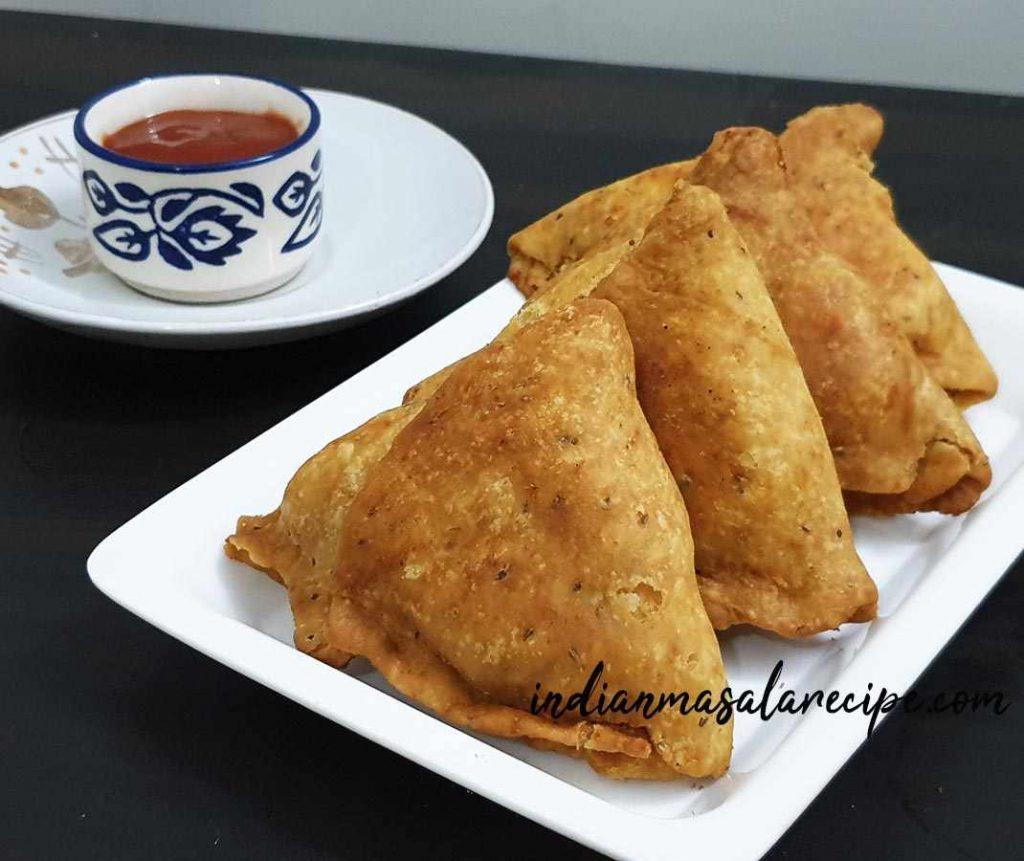 recipe-of-samosa