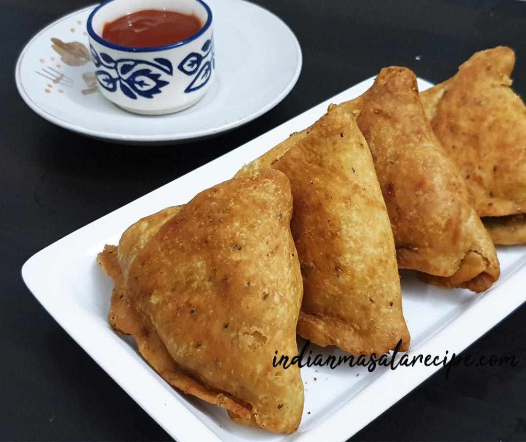 samosa-recipe