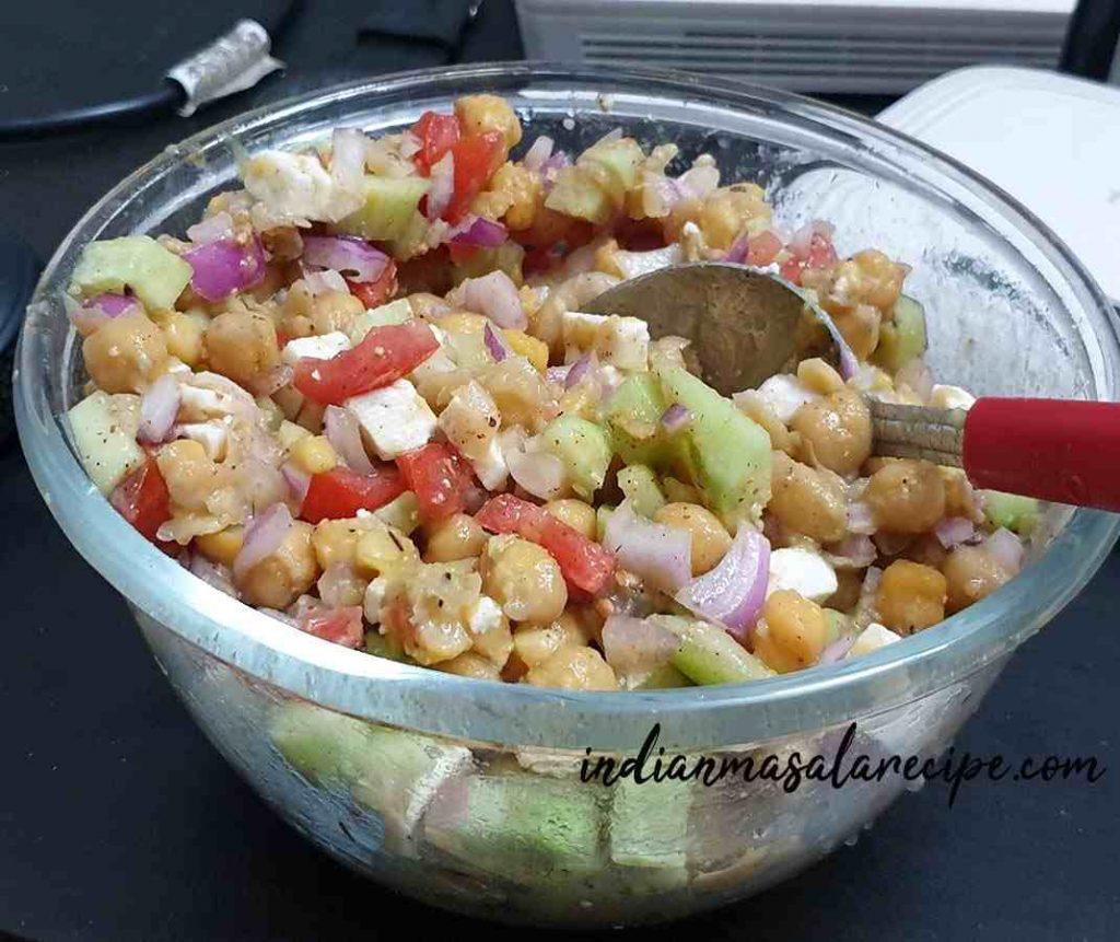 tasty-masala-papad-recipe
