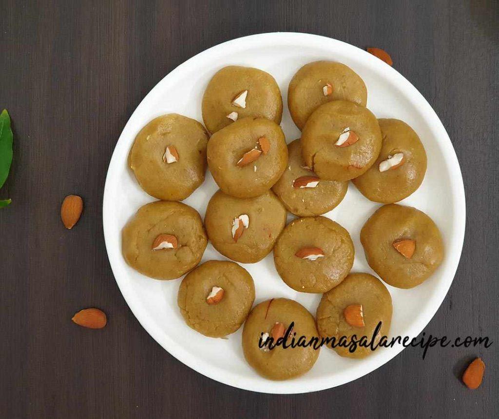 traditional-malai-peda-recipe