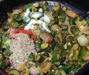 recipe-of-bhindi