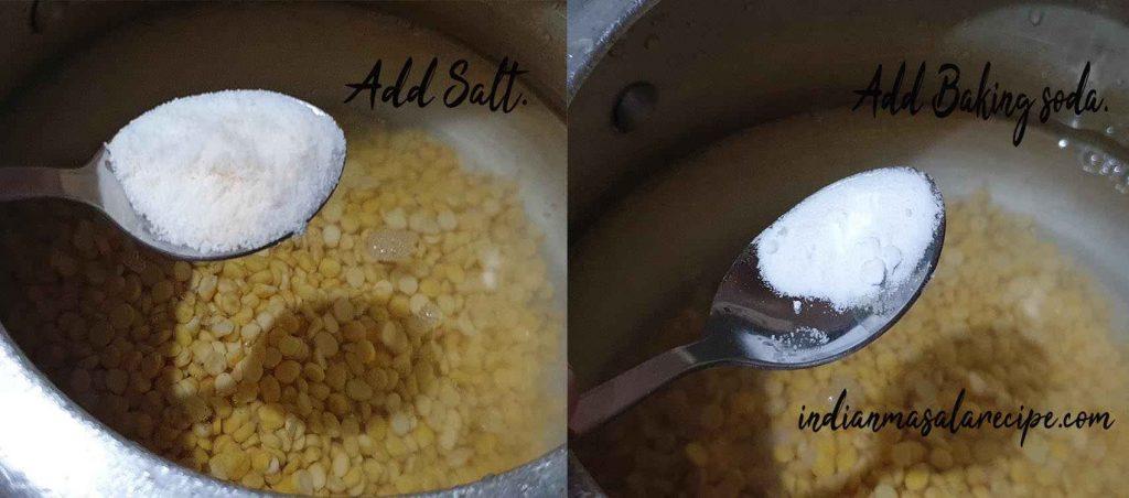 tasty-chana-dal-recipe