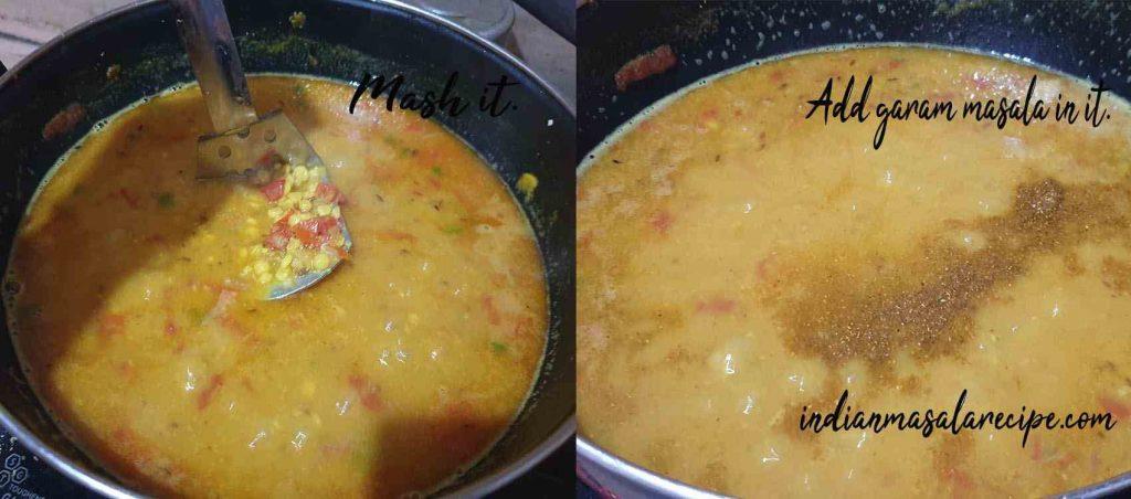 tasty-homemade-chana-dal
