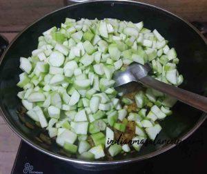 easy-recipe-of-turai