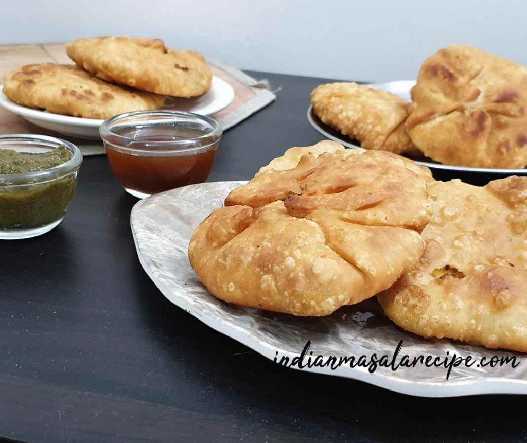 kachori-recipe-for-evening-cravings